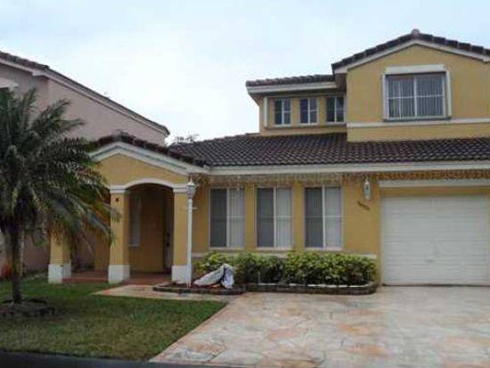 16530 SW 96th Ter, Miami, FL 33196