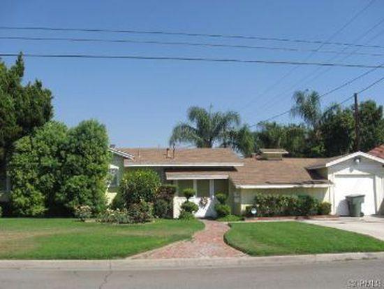 235 E Edgemont Dr, San Bernardino, CA 92404