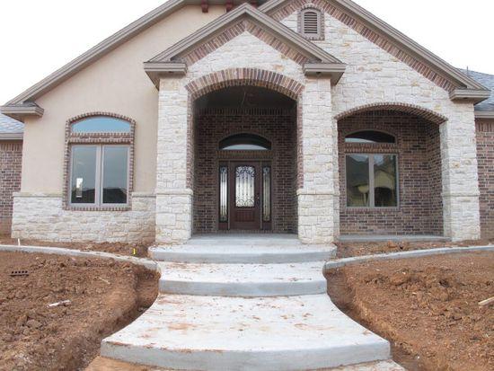 4411 102nd St, Lubbock, TX 79424
