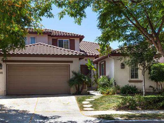 8281 Torrey Gardens Pl, San Diego, CA 92129
