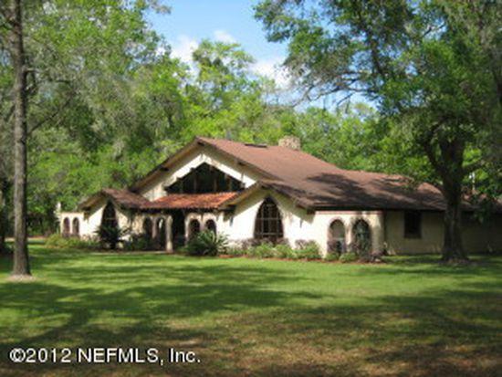150 Waller Way, Green Cove Springs, FL 32043