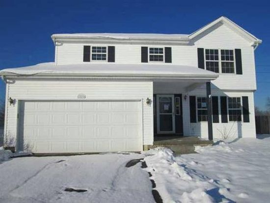 1579 Windsong Dr, Heath, OH 43056