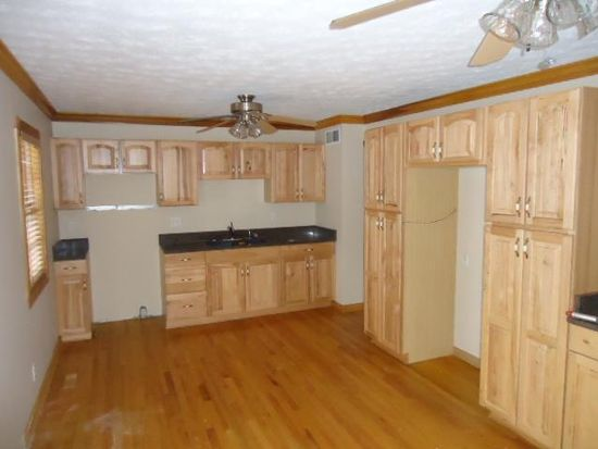 6235 Morgan Rd, Cleves, OH 45002