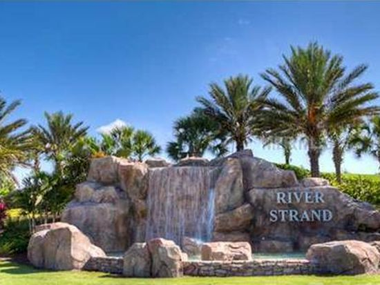 8105 Grand Estuary Trl UNIT 308, Bradenton, FL 34212