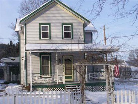 4 Prospect St, Addison, NY 14801