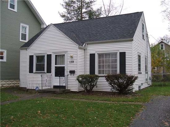 139 Norran Dr, Rochester, NY 14609