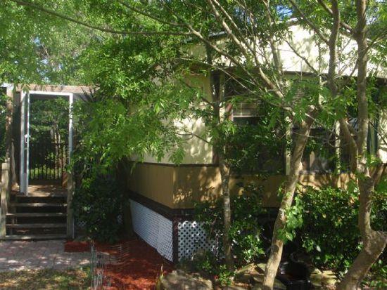 12743 Gillard Rd, Winter Garden, FL 34787