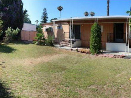 3637 Snell Ave SPC 90, San Jose, CA 95136