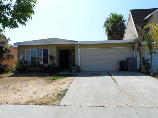 1392 Glena Ct, San Jose, CA 95122