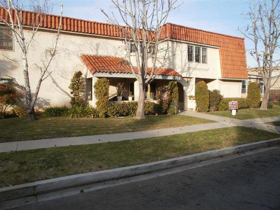 3921 Howard Ave APT 2, Los Alamitos, CA 90720