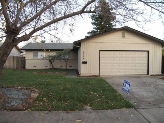 1054 Roosevelt St, Fairfield, CA 94533