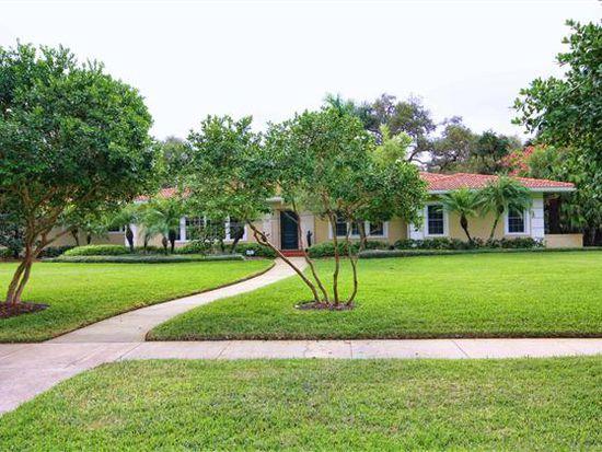1308 Gasparilla Dr, Fort Myers, FL 33901