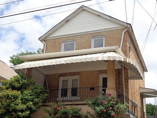 7808 Union Ave, Pittsburgh, PA 15218