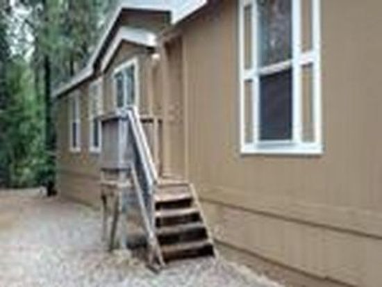 6140 Evergreen Trl, Placerville, CA 95667