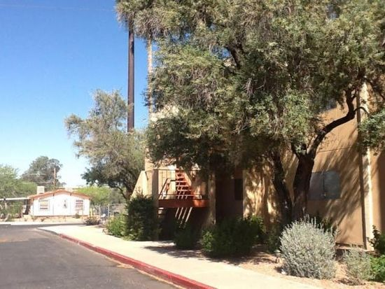 1339 E Fort Lowell Rd APT H, Tucson, AZ 85719