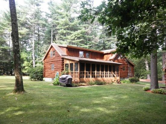 144 Windham Rd, Pelham, NH 03076