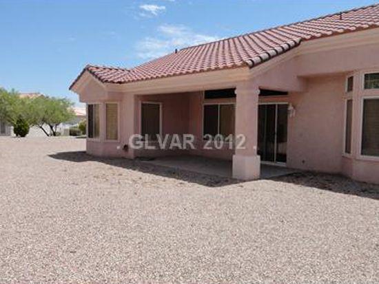 10608 Clear Meadows Dr, Las Vegas, NV 89134
