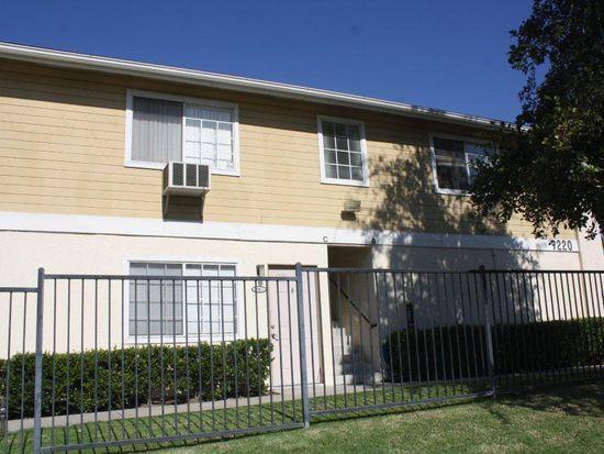 9220 Kenwood Dr UNIT C, Spring Valley, CA 91977
