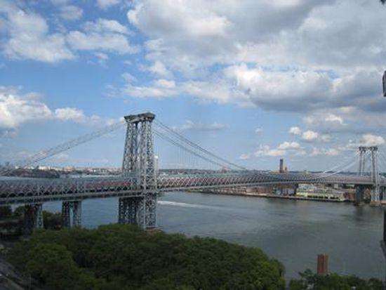 453 Fdr Dr APT C1903, New York, NY 10002
