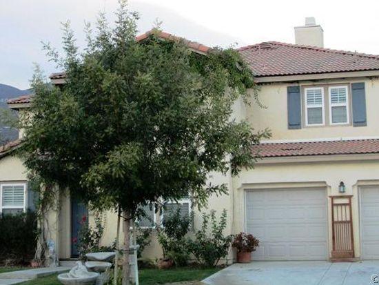 1940 W Live Oak St, San Bernardino, CA 92407