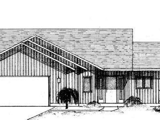9005 Nesthaven Way, North Ridgeville, OH 44039