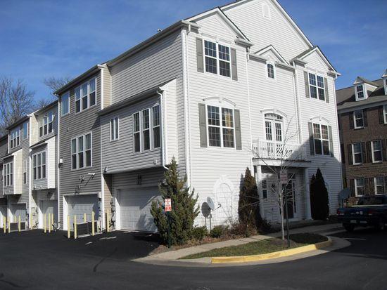 13318 Summer Garden Walk, Centreville, VA 20120