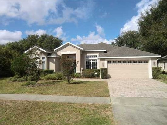 2638 Bancroft Blvd, Orlando, FL 32833