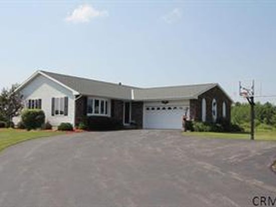 3227 Highway Route 20, Sloansville, NY 12160