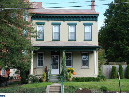 3565 Saint Lawrence Ave, Reading, PA 19606