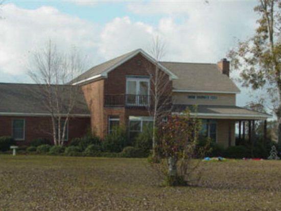 20945 County Road 68 N, Robertsdale, AL 36567