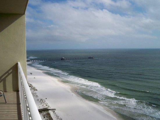527 E Beach Blvd APT 1902, Gulf Shores, AL 36542