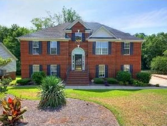 1906 Crooked Creek Rd, Greenville, NC 27858
