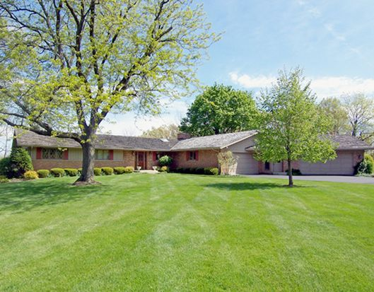 19N747 Lundstrom Ln, Dundee, IL 60118