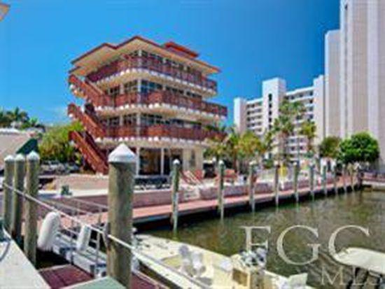 15051 Punta Rassa Rd # 127, Fort Myers, FL 33908