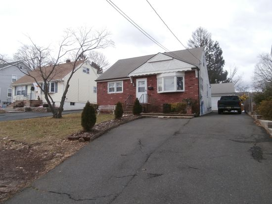 17 Hurley Ave, North Plainfield, NJ 07060