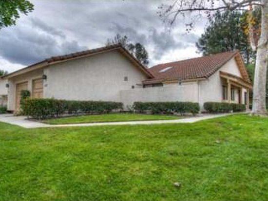 12833 Camino De La Breccia, San Diego, CA 92128