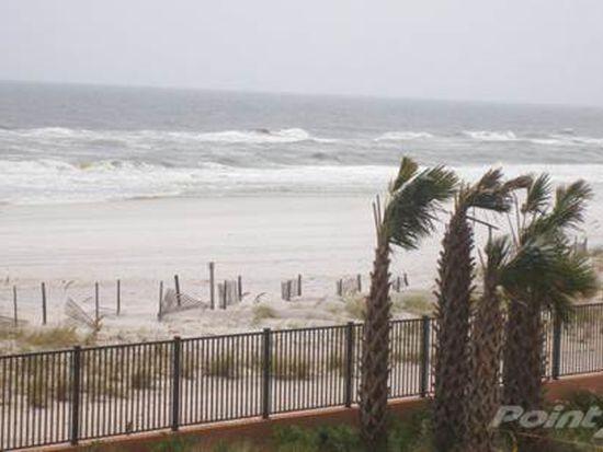 25240 Perdido Beach Blvd APT 704E, Orange Beach, AL 36561