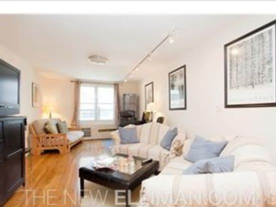 408 W 34th St APT 4G, New York, NY 10001