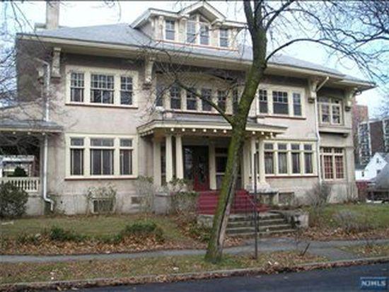 533-535 Clifton Ave, Newark, NJ 07104