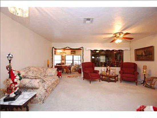 4108 W Coachman Ave, Tampa, FL 33611