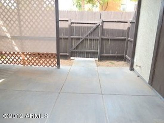 3216 W Royal Palm Rd, Phoenix, AZ 85051