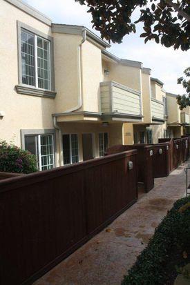 5404 Balboa Arms Dr UNIT 364, San Diego, CA 92117
