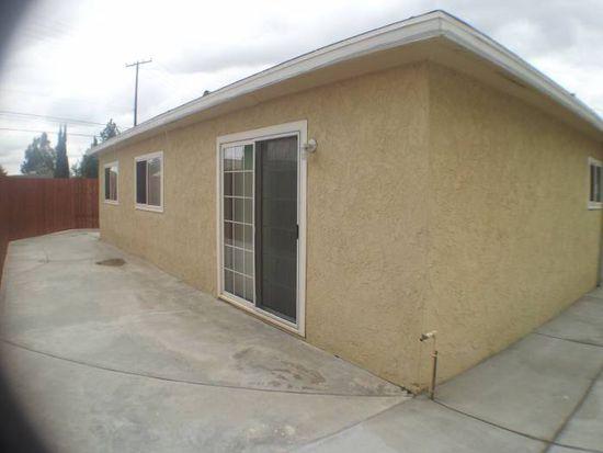 442 N Victoria Ave, San Jacinto, CA 92583