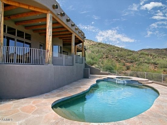 39026 N 52nd St, Cave Creek, AZ 85331