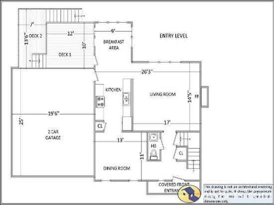 6330 Willingham Dr, Roanoke, VA 24018