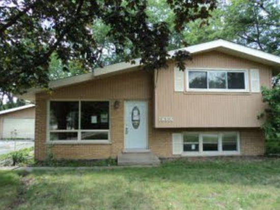 2N306 Prairie Ave, Glen Ellyn, IL 60137