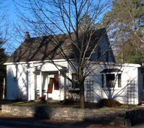 36 Pelham Rd, Hudson, NH 03051