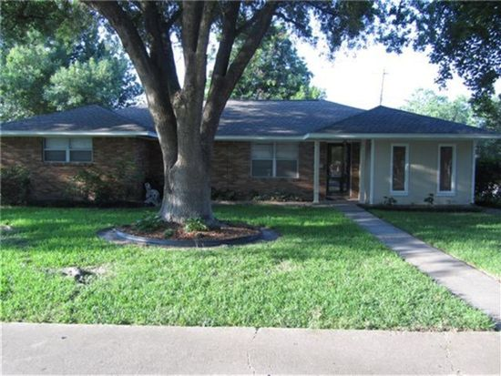1102 W 31st St, Houston, TX 77018