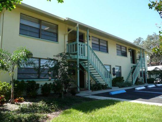 1465B Drew St, Clearwater, FL 33755