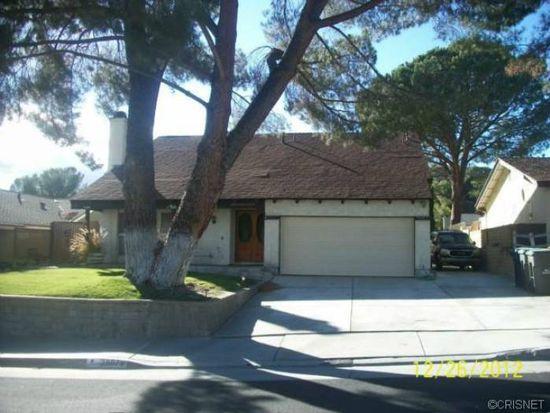 29079 Lotusgarden Dr, Santa Clarita, CA 91387